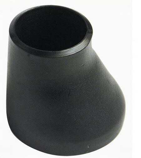 Pipe Reducers